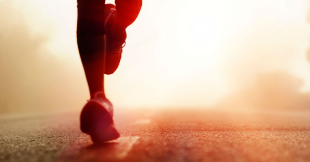 Finding Your Lactate Threshold: What It Is And How To Leverage It?